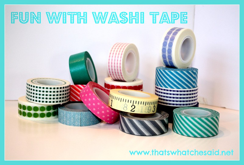http://www.thatswhatchesaid.net/2012/washi-tape-light-switch-outlet-covers/