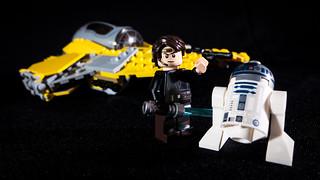 LEGO_Star_Wars_75038_05