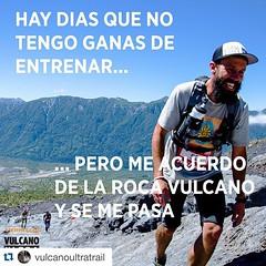CONCURSO MEMEVUT 2015 ¿Quieres ir a Vulcano? Envía un Meme inspirado en Merrell Vulcano Ultra Trail a concurso@vulcanoultratrail.com y participa, más información y bases en: http://ift.tt/1NsJBf2 #vut2015 #concurso #trail #trailrunning #chile #merrellchil