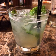 caipiroska, mojito, distilled beverage, mint julep, drink, cocktail, caipirinha, alcoholic beverage,