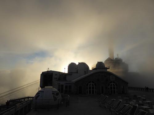 Pic du Midi de Bigorre 055