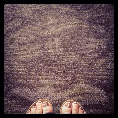 Photo Friday: Patterns