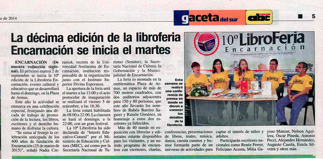 14-10-01-Libroferia-escaneo-02