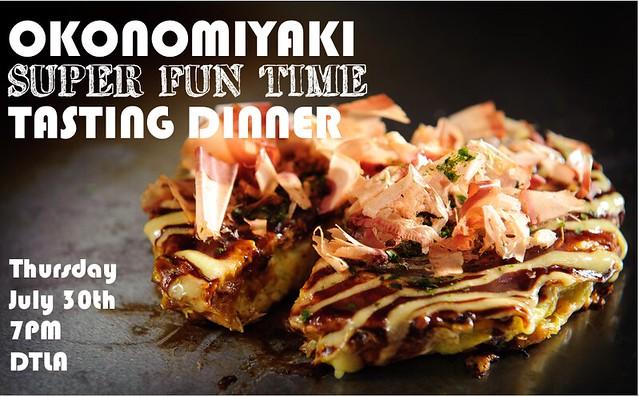 okonomikyaki