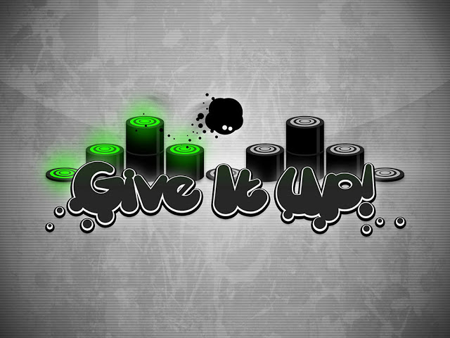 Download Free Game Give It Up! Hack (All Versions) 100% Working and Tested for IOS and Android