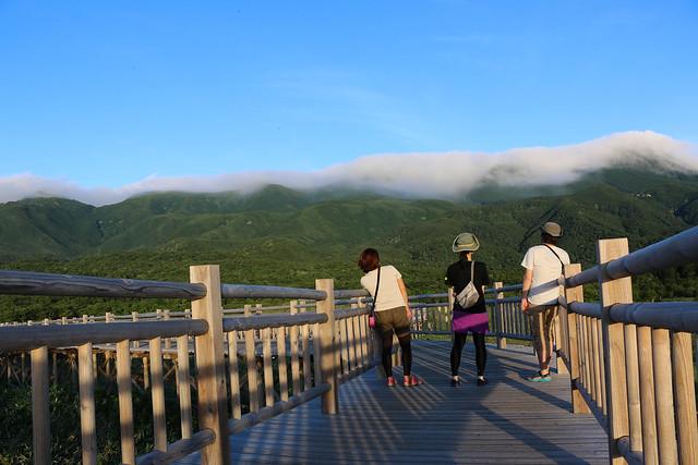 2014-07-21_02099_北海道登山旅行.jpg