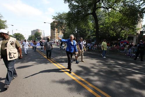 2015 Bud Billiken Parade (103)
