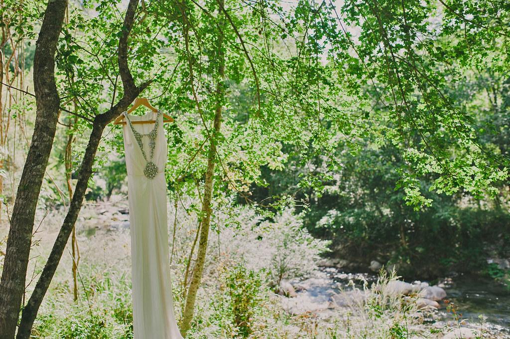 Chloe & Sammis Wedding Part 1