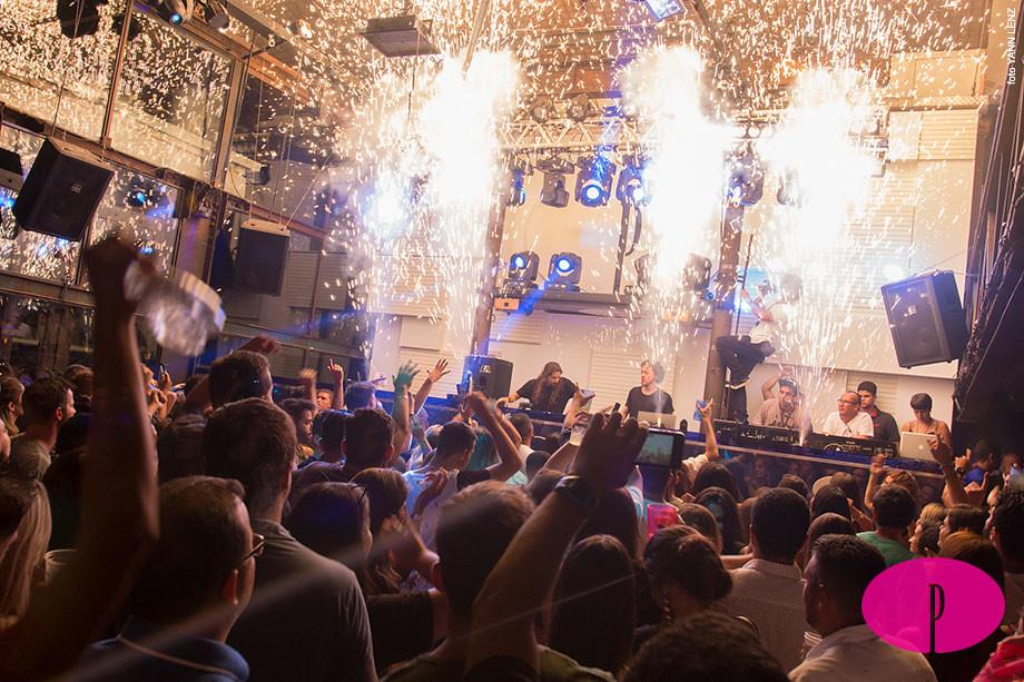 Fotos do evento FELGUK em Búzios