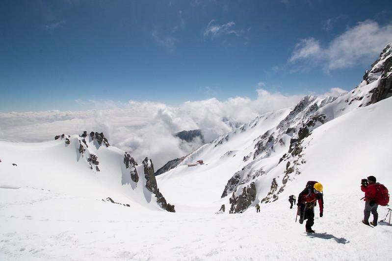 20160321-木曾駒ヶ岳(雪山)-0219.jpg