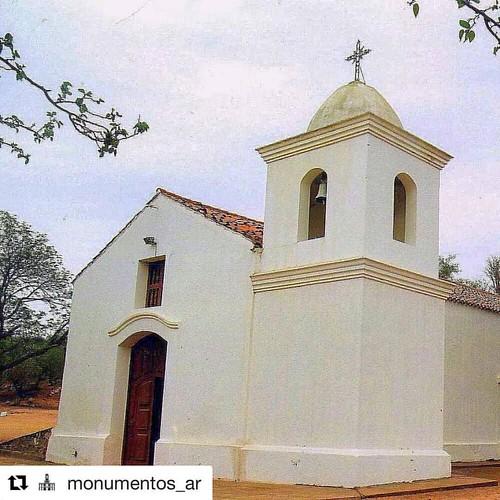 #díanacionaldelosmonumentos #monumentos_ar #monumentosargentinos #heritage #patrimonio #architecture #arquitectura #argentina #santiagodelestero