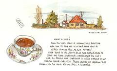 24-04-13 by Anita Davies