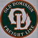 Small photo of Old Dominion Freight Line