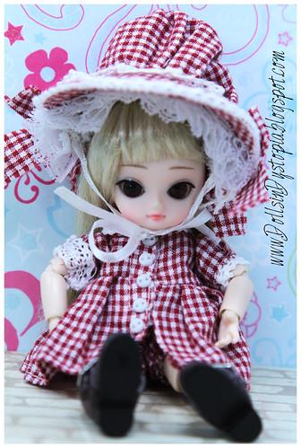 Ai Cuphea by DollsinDystopia