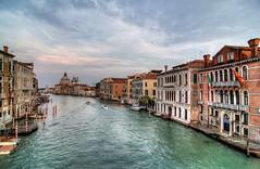 2012 05 12-14 Venetië