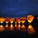 Twilight Glow by Fishit