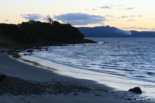 Tasmania16