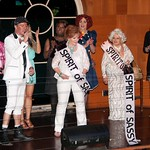 Sassy Prom 2013 157