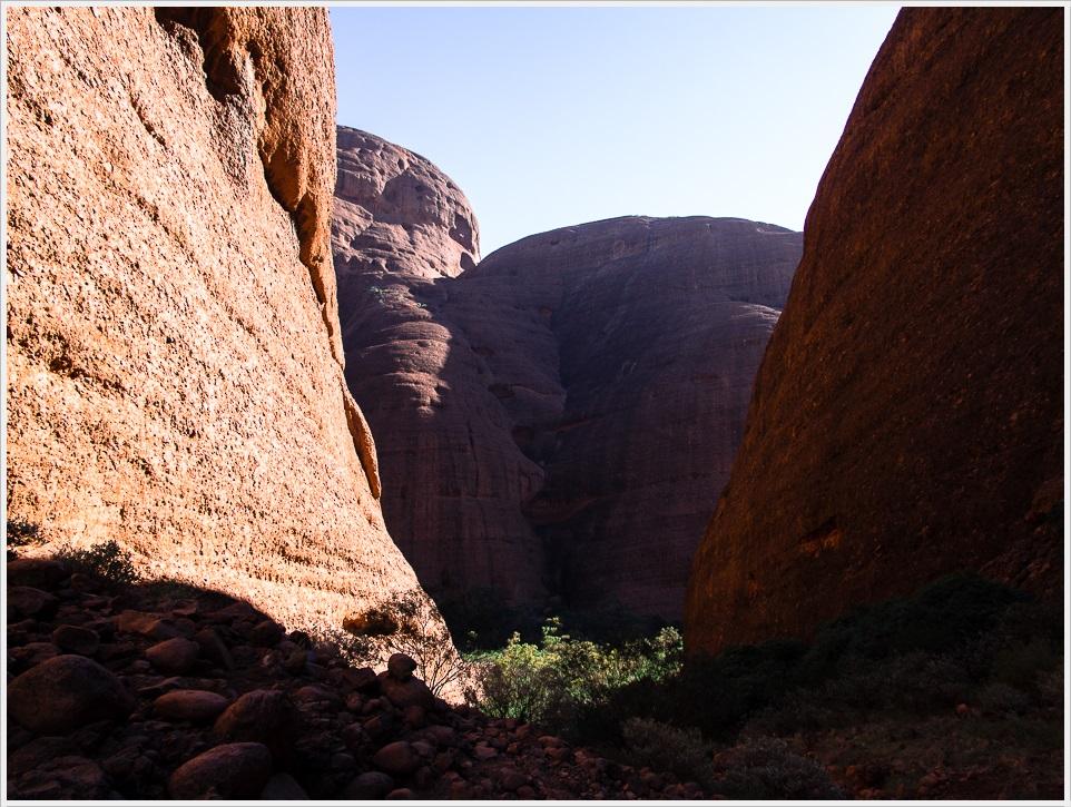 2013 05 25_z2strony_Uluru_P5230442