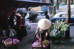 Saigon 1962-68