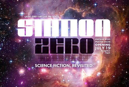 station-zero