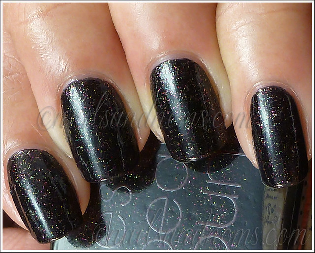 RBL Fashion Polish - 1