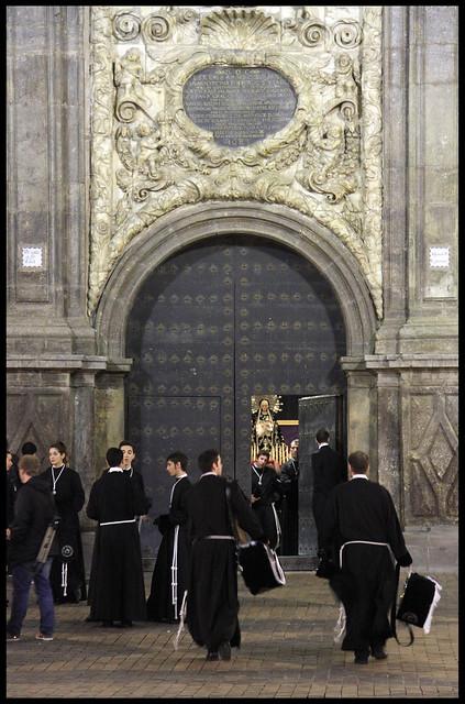 Matrimonio Catolico Zaragoza : Iglesia de santa isabel portugal san cayetano