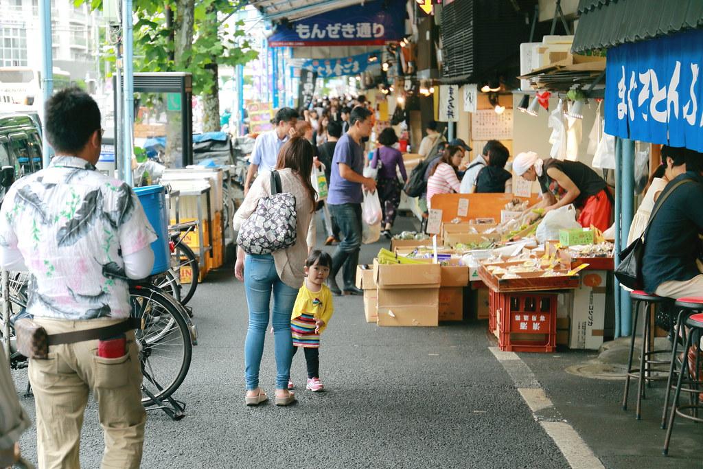 2013 Tokyo Food_198