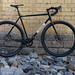 Jesper C Stoater Plus by shandcycles