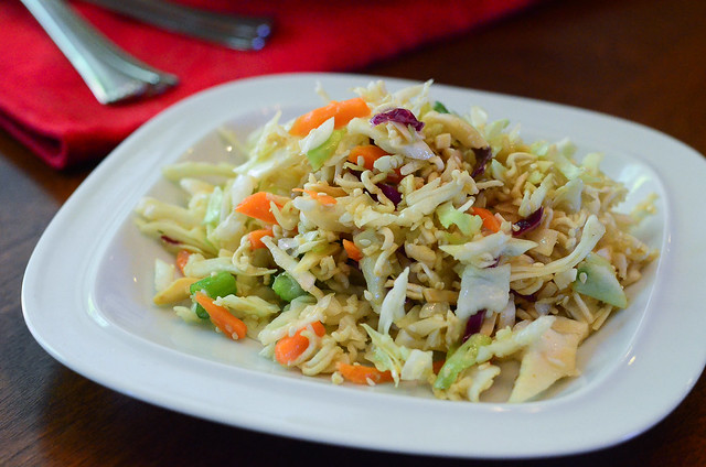 Ramen Cabbage Salad-092.jpg