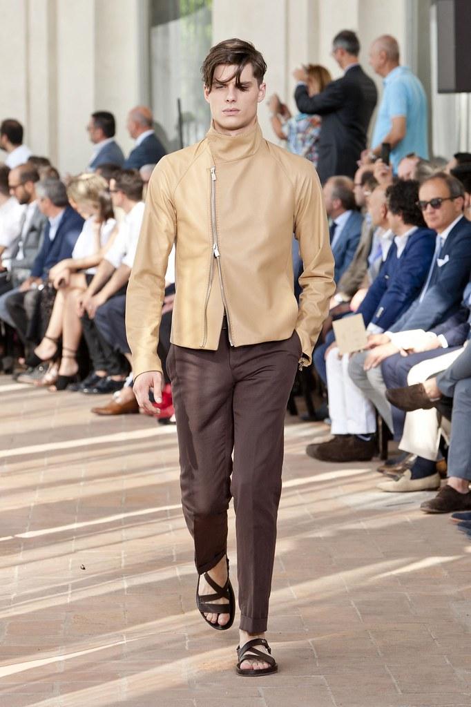 SS14 Milan Corneliani024_Lucas Valerdi(fashionising.com)