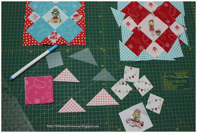 block 3_patchworkplease_apron