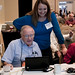 2012-conference_11-9_web-0859