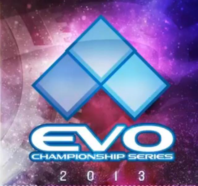 Evo-2013-Logo