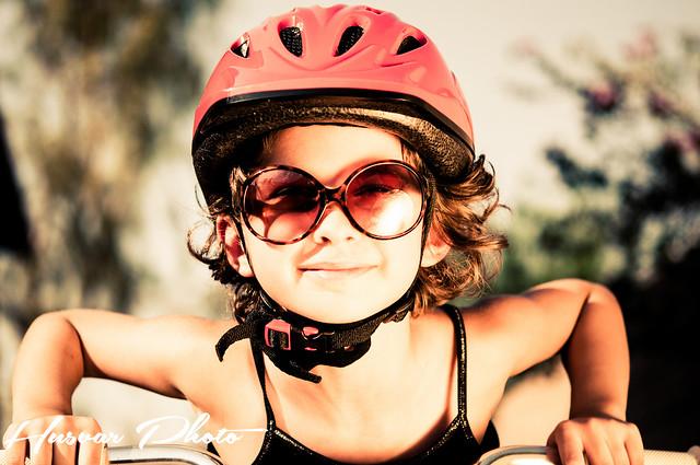 joovy noodle review in_the_know_mom kids bike helmet