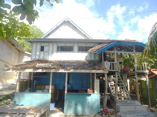 Sulawesi13-Bira-Tour-Village (7)