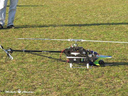 2º EVAER-  Encontro Vacariense de Aeromodelismo 3 e 4 de Agosto 2013 9443081147_8851d366d1