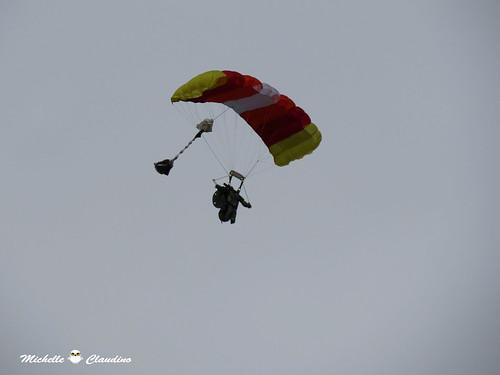 2º EVAER-  Encontro Vacariense de Aeromodelismo 3 e 4 de Agosto 2013 9443933472_ebec8d0d44