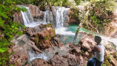 Cascadas de Agua Azul (39)