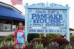 Emily S Pancake House Beach Park Il Menu
