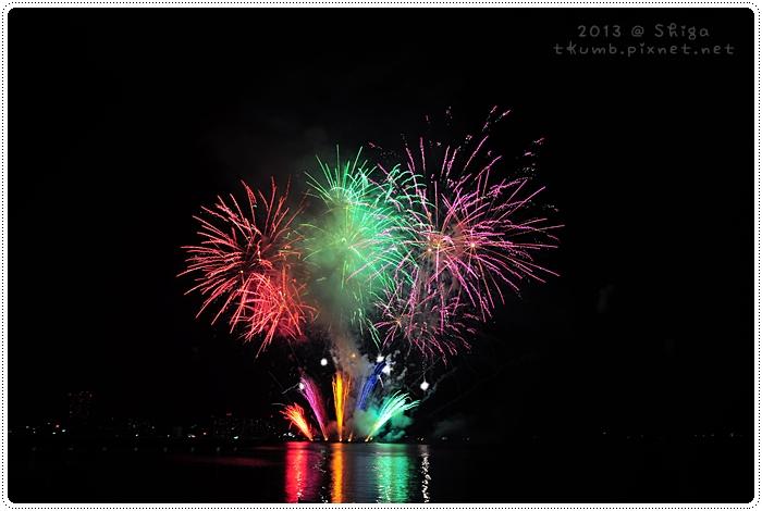 琵琶湖花火 (8).jpg