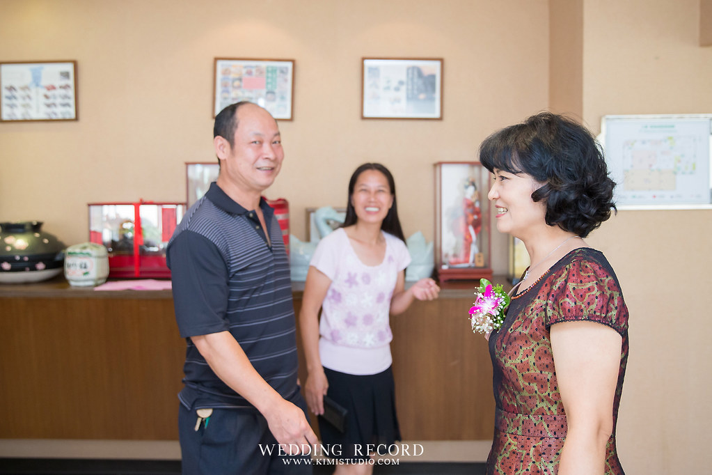 2013.07.06 Wedding Record-106