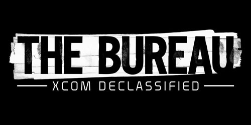 The-Bureau-XCOM-Declassified