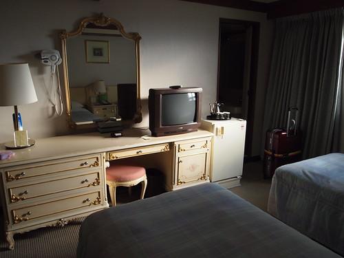 仁寺洞クラウンホテル(HOTEL CROWN INSADONG/인사동 크라운호텔)