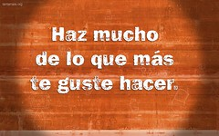 haz_mucho