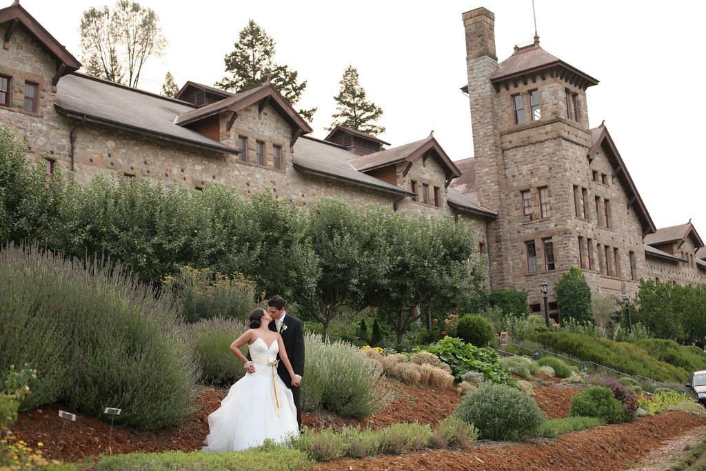 The Culinary Institute Of America - The Culinary Institute of America : Weddings and Special Events