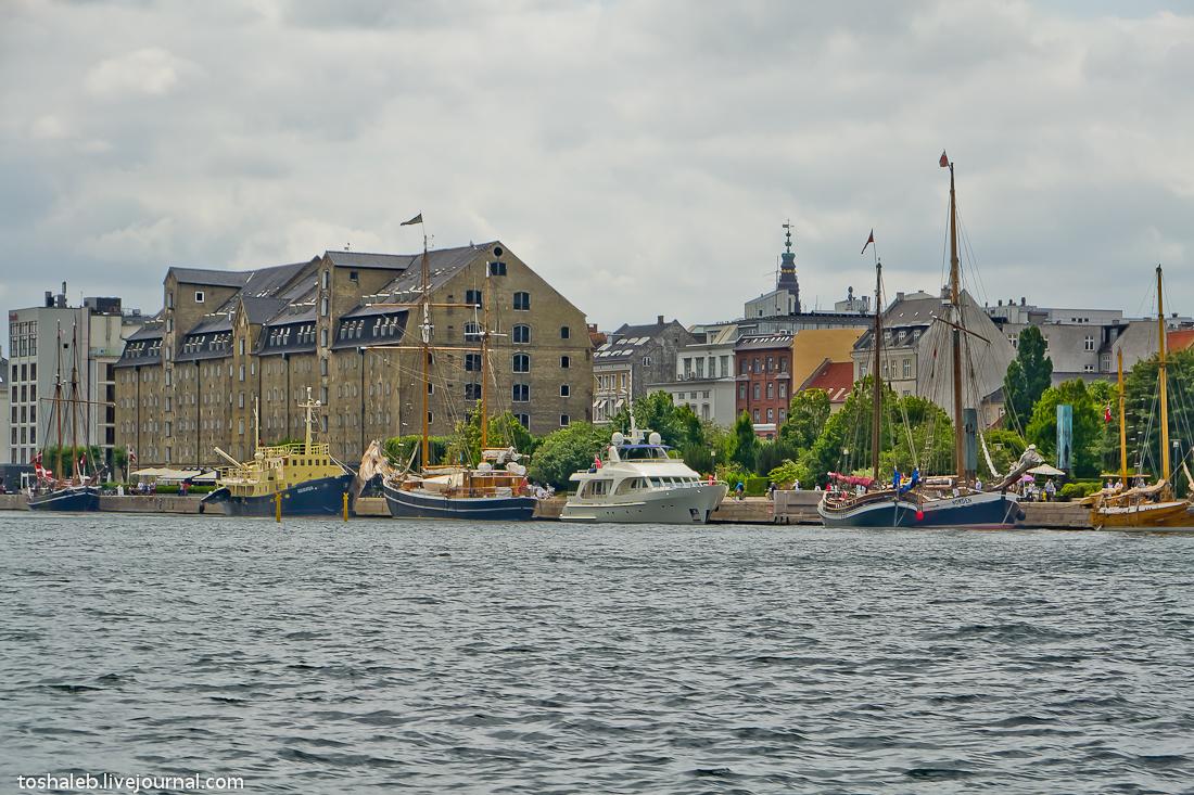 Копенгаген_3-32
