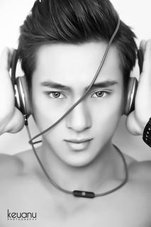 những người mẫu tóc nam đẹp kute bá đạo nhất Việt Nam Korigami 0915804875 (29)