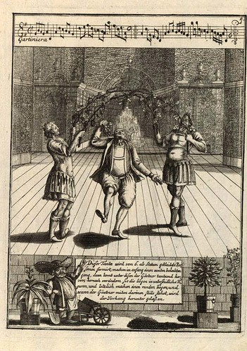 002- Neue und curieuse theatrialische Tantz Schul…1716- Gregory Lambranzi-Biblioteca Digital Hispanica