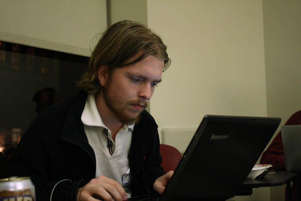 computer programming classes